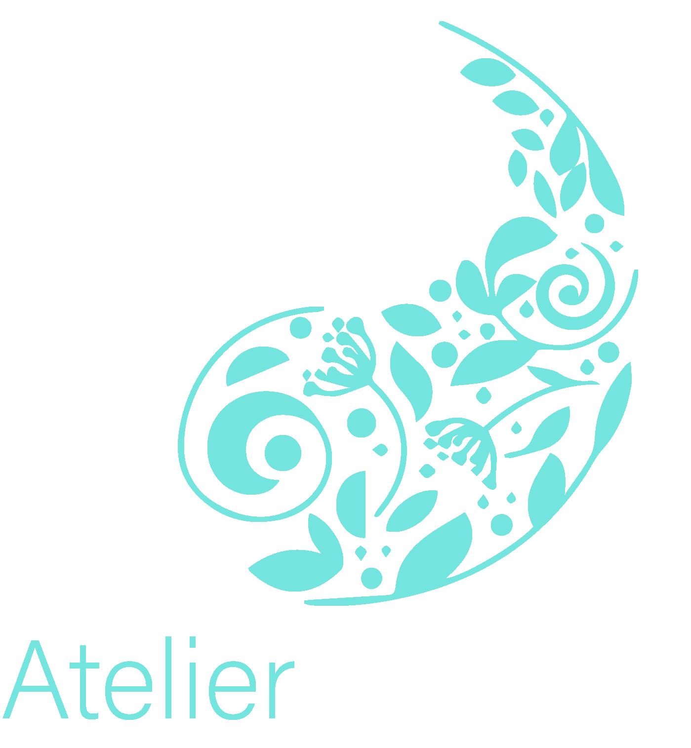 Atelier Ananda